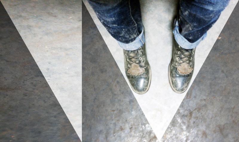feet_logo_final2